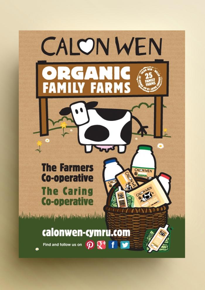 Calonwen_portfolio1