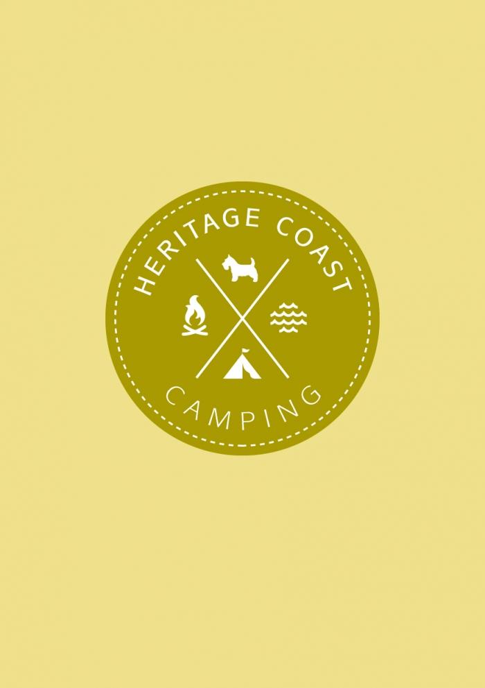 HeritageCoastCamping_1