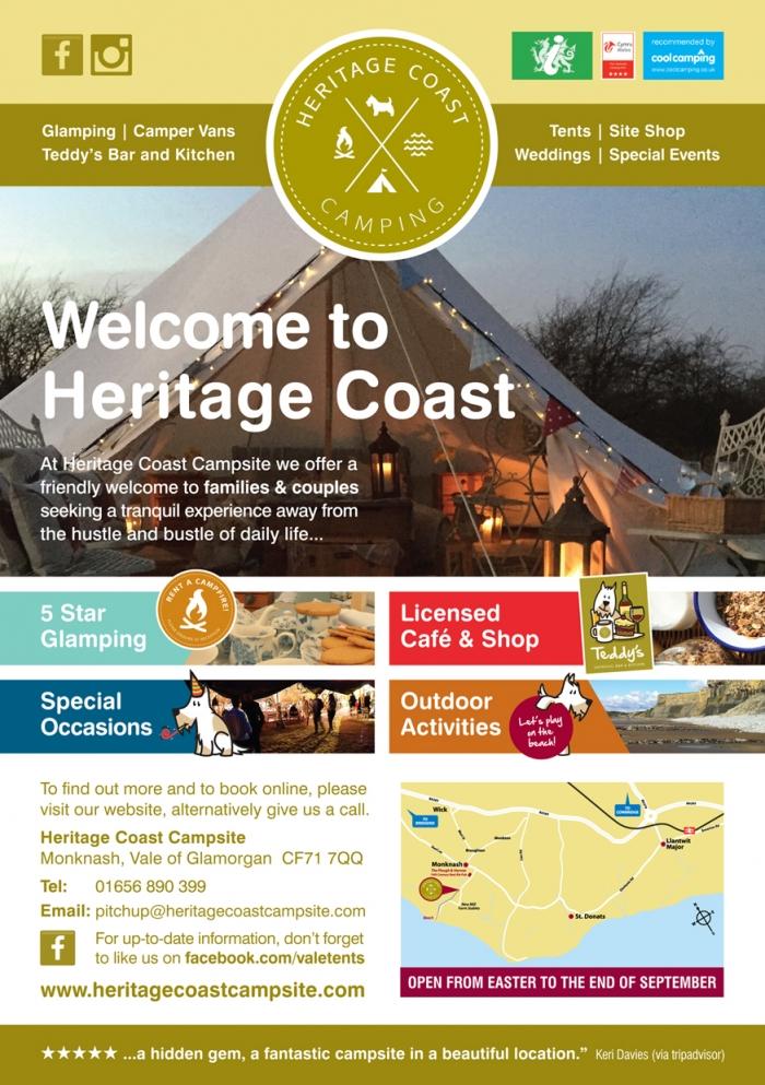 HeritageCoastCamping_5