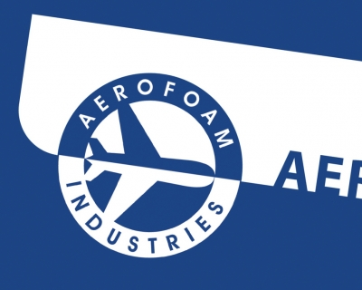 Aerofoam Industries