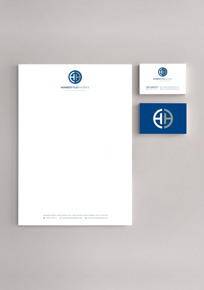 HarbottleHughes_stationery2